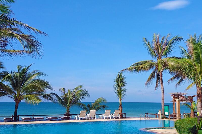 Chaolao Cabana Resort Beach_Front_14