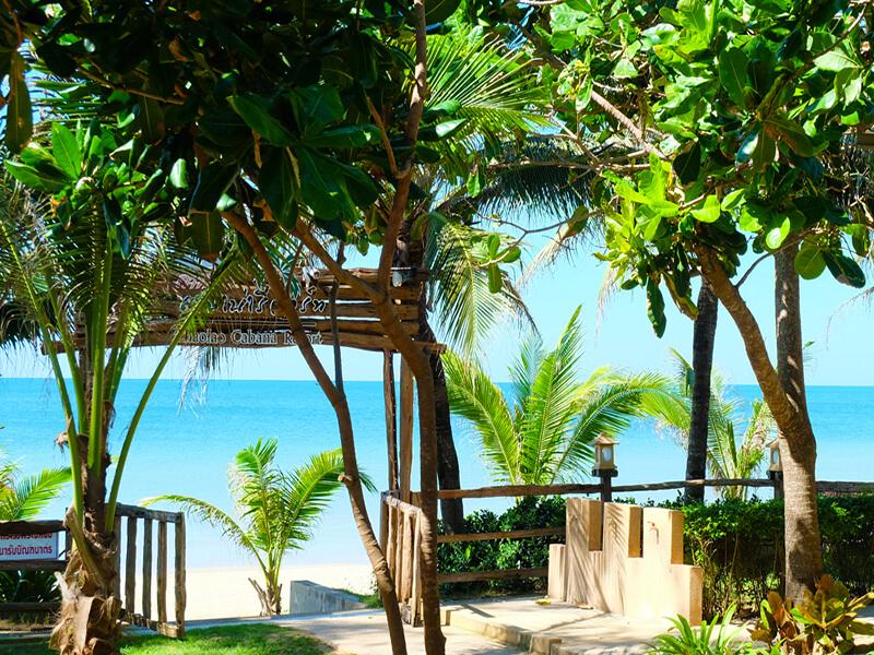 Chaolao Cabana Resort Chaolao_Cabana_11