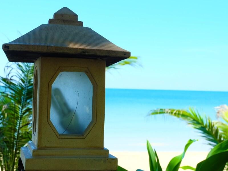 Chaolao Cabana Resort Chaolao_Cabana_6
